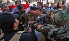 العراق يعطّل آلة أربيل الإعلامية