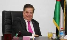 """وزير الصحة الفلسطيني نائباً لمدير منظمة """"الصحة العالمية"""""""
