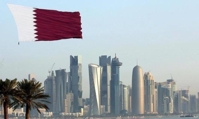 رؤية قطر 2030... القفز خارج حقول الغاز والنفط