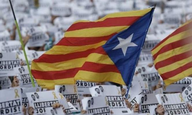 راخوي: عزل رئيس كاتالونيا كخطوة أولى لحل الأزمة