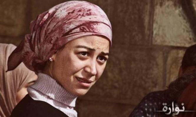 """""""نوارة"""" و""""هيبتا"""" يتقاسمان جوائز مهرجان السينما المصرية"""