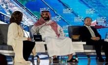 """""""مدينة نيوم"""" نافذة السعودية للاعتراف بإسرائيل"""