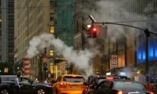 بعد أكثر من قرن: البخار يثبت كفاءته بالتبريد والتدفئة