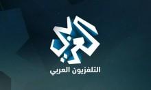 """""""كان على فتح أن تكون بالأردن كحزب الله في لبنان"""""""