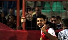 هـ. أم الفحم يحقق أول فوز بيتي في الدوري
