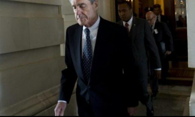 اتهامات أولى للتدخل الروسي في الانتخابات الأميركية واعتقالات وشيكة