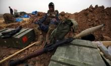 دير الزور: 73 قتيلا في معارك بين قوات النظام وداعش