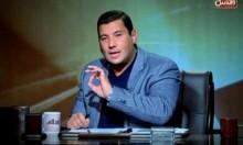 مصر تحظر بث برنامج إسلام البحيري بعد شكوى الأزهر
