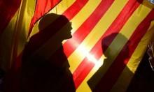 ردود الفعل الدولية رافضة لإعلان استقلال كاتالونيا