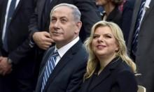 """""""الخلاف بالائتلاف مفتعل للتغطية على التحقيقات ضد نتنياهو وزوجته"""""""