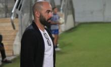 مدرب أخاء الناصرة: أثبتنا مدى قوة شخصية فريقنا