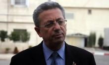 وعد بلفور ومصير نظام الأبارتهايد في فلسطين