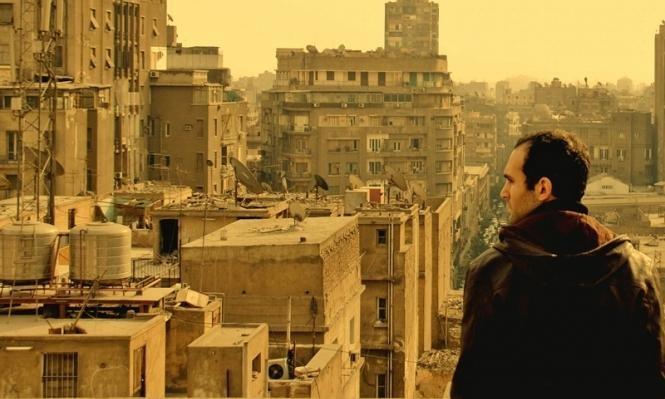 الرقابة في مصر: أفلام عرضت في العالم ومنعت في القاهرة