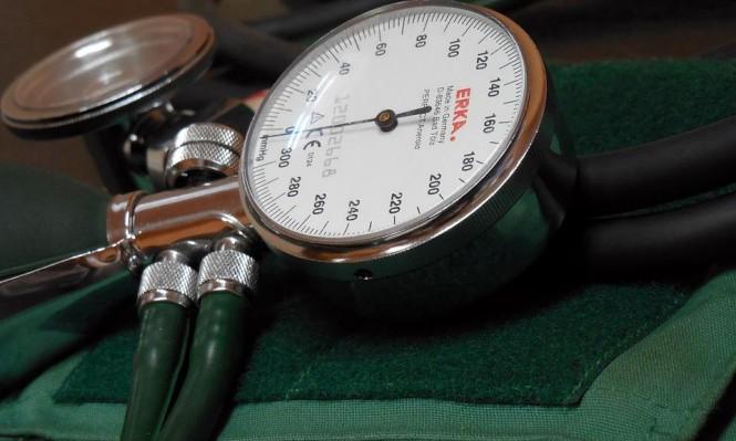 عدم انتظام ضربات القلب مرتبط بالعمر وزيادة الوزن