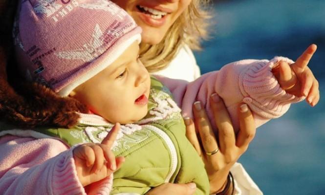 دراسة: حساسية الغذاء بين الأطفال آخذة في الازدياد