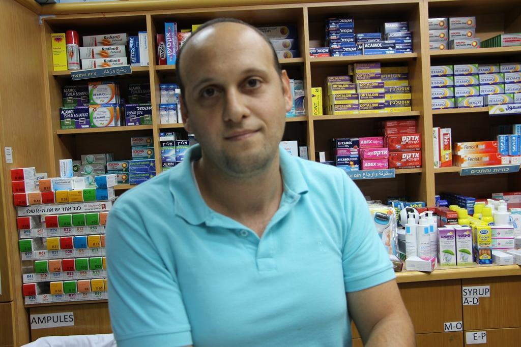مجرزة عيلبون: هل برأت جراح النكبة ونسيت دماء الشهداء؟