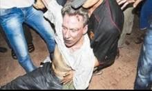 ترامب يعلن اعتقال أحد منفذي هجوم بنغازي 2012