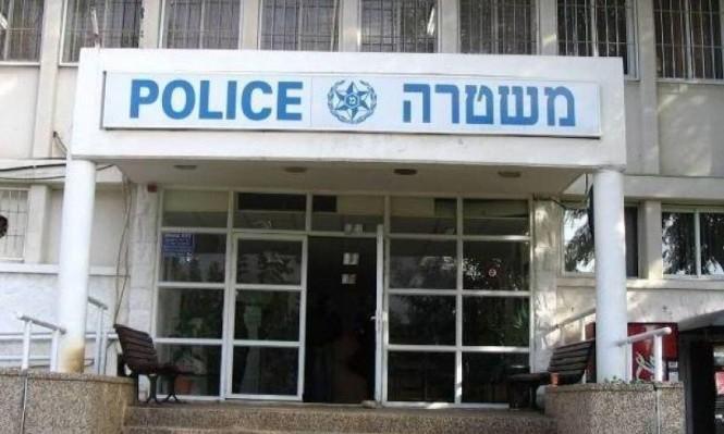 """اغتصاب مقدسية بمركز شرطة الاحتلال و""""الفاعل مجهول"""""""