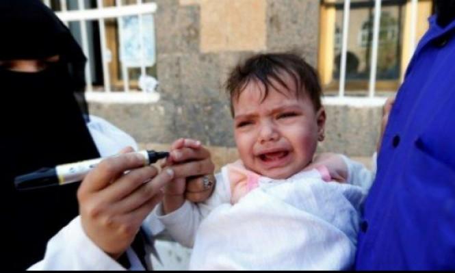 أطباء بلا حدود: ملايين اليمنيين يواجهون وضعا صحيا ميؤوسا منه