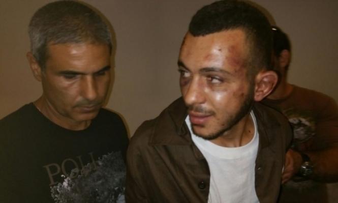 """محامية """"عدالة"""" لـ""""عرب 48"""": أمر تجميد سحب مواطنة علاء زيود مؤقت"""
