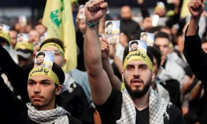 """تقديرات إسرائيلية: """"حزب الله يمتلك صواريخ دقيقة"""""""