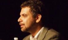إسرائيل تمنع ناشطا عربيا أميركيا من دخول البلاد