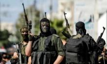 """""""بضغط من مصر حماس تضبط الجهاد الإسلامي"""""""