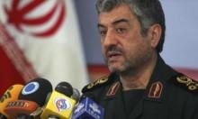 طهران: صواريخنا تطال القوات الأميركية لا حاجة لزيادة مداها