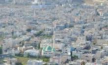 إقامة لجنة للتخطيط والبناء في كفر مندا