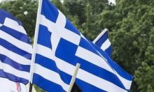 حكم بسجن وزير الدفاع اليوناني الأسبق 19 عامًا