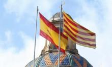 استدعاء رئيس ووزراء حكومة كاتالونيا للاستجواب في مدريد