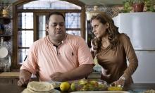 بشتري راجل: الزواج كما لم يألفه المشاهد العربيّ