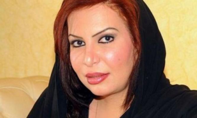 منع كاتبة سعودية من السفر لنشر مقالة قبل سنتين