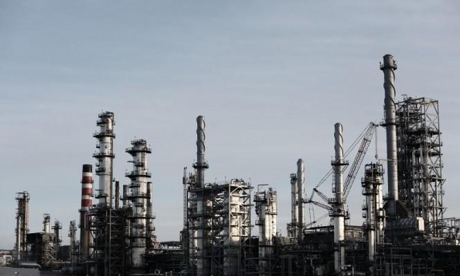 انبعاثات الاحتباس الحراري في تزايد رغم اتفاقية باريس