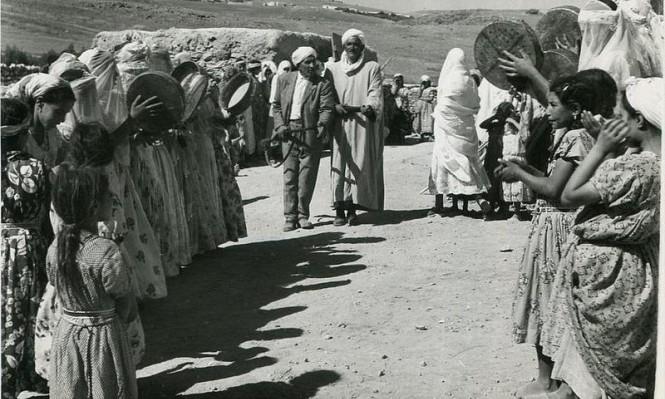 فرنسا تحتجز 98% من أرشيف الجزائر