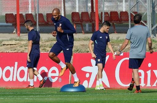 اليوم: مباريات الجولة 4 من دور المجموعات بدوري أبطال أوروبا