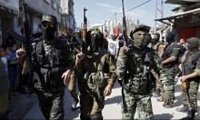 تفجير النفق بغزة كرافعة لتعزيز العلاقات الإسرائيلية – الخليجية