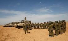 3 سنوات سجن لضابط في جيش الاحتلال بتهمة الاغتصاب