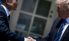 كوريا الجنوبية لا تعتزم حيازة أسلحة نووية