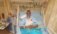 عائلة من رهط: الشرطة كسّرت أضلاع ابننا وخضع لعملية جراحية