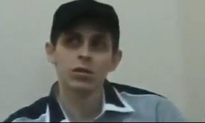 """""""القسام"""" تنشر مقطع فيديو لشاليط مع """"وحدة الظل"""""""