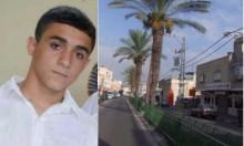 قلنسوة: وفاة شاب أثناء خضوعه للعلاج بالمستشفى