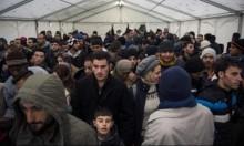 بيلد: فقدان آثار 30 ألف طالب لجوء