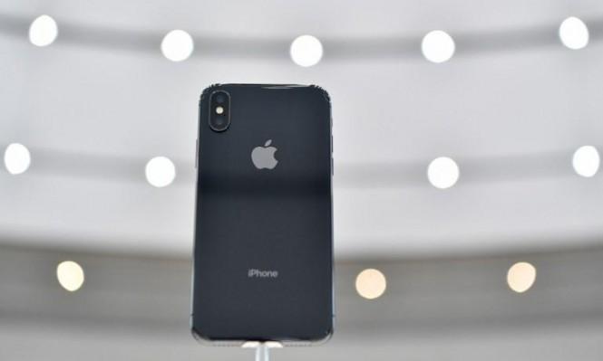 """الهاتف الأذكى على الإطلاق: أهم خصائص """"آيفون 10"""" الجديد"""
