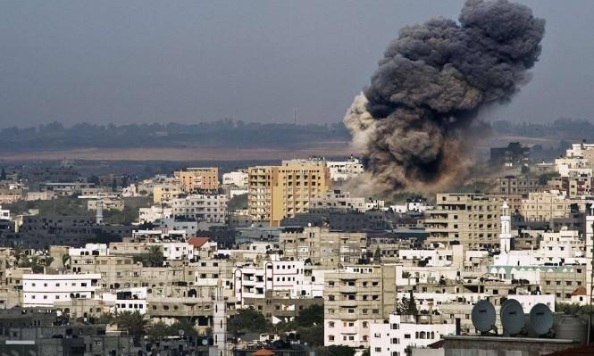 إسرائيل تشترط البحث عن ضحايا النفق مقابل معلومات عن جنودها