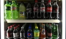 المشروبات الغازية: طريق تنتهي بالسكري ومتلازمة التمثيل الغذائي