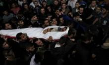مندلبليت: يجب السماح لحماس والجهاد بإخراج الجثث من النفق