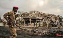 غارات أميركية للمرة الأولى في الصومال وسقوط قتلى