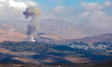 هدوء بجبهات القتال قرب حضر بعد مقتل 18 مواطنا