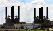 العليا الإسرائيلية ترد دعوى تجميد تقليص كهرباء غزة